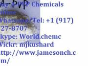 Buy Research chemicals Cannabinoid, Stimulants, psychedelic chemicals