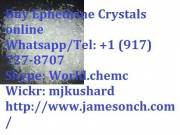 where to Buy Research Chemicals Powder or Crystals Ephedrine or Crystal Meth