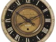 Auguste Verdier Clock: The Best Home Decor Clock