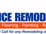 Granite Installation Services in Decatur