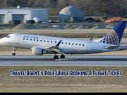 How to Reserve a Seat on a United Airlines Flight?