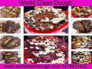 Online Bakery To Order Cookie Dough | Delicious Cookies Dough Order Online