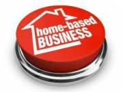 Excellent Home Based Business