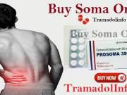 Buy Soma Online Without Prescriptions :: Buy Soma 350mg Online