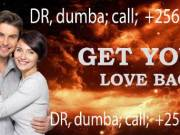 Business spells Support and Success Spells and love spells +256780407791#