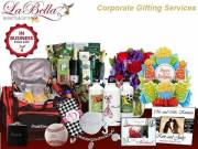 Corporate Gifting Service!