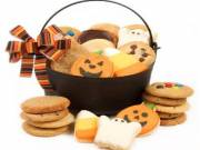 Cookie Cauldron!