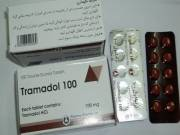 tramadol for sell -buy original pain relief medications online