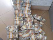 COUNTERFEIT MONEY FOR SALE.. WHATSAPP.. +1 (754) 202 3157)