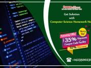 Get Solution with Computer Science Homework Help