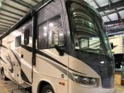 RV, Trailer Motorhomes, Tour Buses