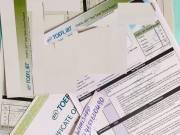 WhatsApp:+(91) 96516 00490  Buy Registered IELTS,TOEFL iBT,NEBOSH,PMP,GMAT,PTE
