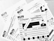 BUY IELTS/TOEFL/TOEIC/GRE TEST PAPERS FOR UPCOMING EXAMS WhAtsApp:+(91) 96516 00490