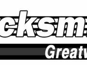 Locksmith Greatwood