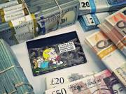 Buy Super Undetected Counterfeit Bills..USD,Euros,pounds,id cards WhatsApp:+1(740)240-0242.....