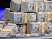 Buy Super Undetected Counterfeit Bills..USD,Euros,pounds,id cards WhatsApp:+1(740)240-02..,42