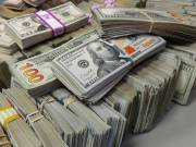 Buy Super Undetected Counterfeit Bills..USD,Euros,pounds,id cards WhatsApp:+1(740)240-0242,.