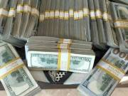 Buy Super Undetected Counterfeit Bills..USD,Euros,pounds,id cards WhatsApp:+1(612) 361-5478.