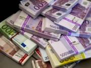 We Offer Undetected Counterfeit Note-Bills..USD,Euros,pounds,id cards WhatsApp:+1(612) 361-5478.