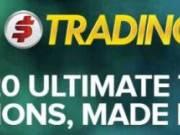 Fifa20 Futmillionaire Trading Center