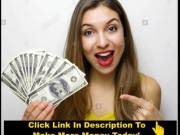 Want Celebrities New Secrets To Making Over  $10k A Month