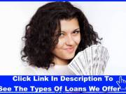 Want Celebrities New Secret To Get upto $35k Same Day Loans