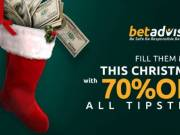 Launches 100 Euro Free Coupon on Betadvisor