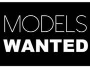 Looking For Female Adult Talent