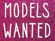 Onlyfans Models & Talent wanted