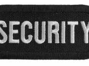 Seeking Security & Patrol Officers- Will Train and License