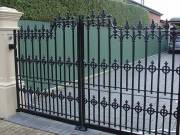 Sliding Gate Repair Los Feliz CA