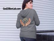 Real Estate Shirts, Dresses, Hoodies & More Shop: GodZillionLab or we can customize your own design!