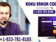 +1 844~540_7444 What Is Roku Error Code 014.40 On RokU