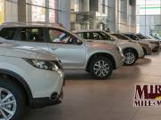 Used Cars for Sale in Lincoln, NE