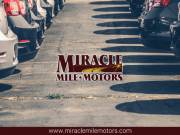 Used Cars, SUVs, & Trucks for Sale in Lincoln