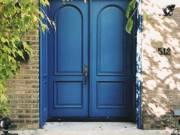 Residential Door Repair Portland