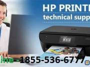 Hp Printer Support Number 1855-536-6777 Hp Printer Helpline number LWEYEBI