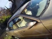 2000 saturn 4 door sedan