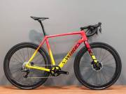2020 Specialized S-Works CruX