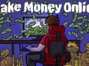 REVEALED: The #1 Secret of Online Millionaires