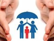Life Insurance Company in Arizona, Phoenix Life Insurance - IPA