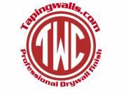 Tapingwalls.com 347-228-3956 Skim coat,taping,plaster repairs,and painting