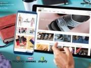 eCommerce Website Development Company Bangalore, India