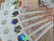 Fake Money Online