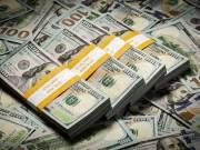 Buy Counterfeit Bills