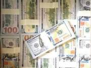 Undetectable Counterfeit Banknotes