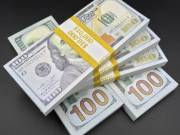 Buy Undetectable Counterfeit Money Online with Confidence