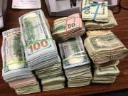 Buy Grade AA counterfeit Banknotes from Legit Supplier