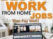 $25 Per Hour Jobs on Facebook, Now Hiring!