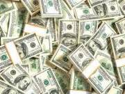 Get quick loan and solve your urgent financial problems